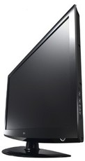 Produktfoto LG 32LG3000