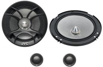 Produktfoto JVC CS-FS60