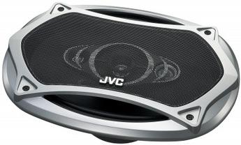 Produktfoto JVC CS-HX7147