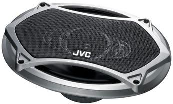 Produktfoto JVC CS-HX6957
