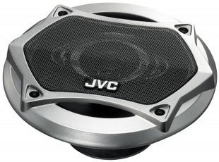 Produktfoto JVC CS-HX647