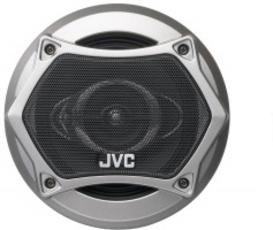 Produktfoto JVC CS-HX537