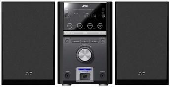 Produktfoto JVC UX-G800D
