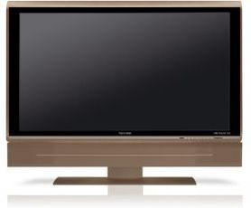 Produktfoto Technisat HD-Vision 40 PVR 5240/0405