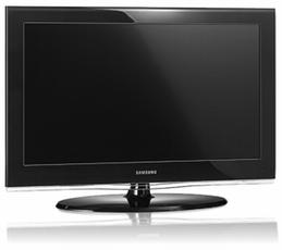 Produktfoto Samsung LE40A557P