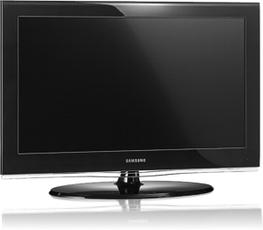Produktfoto Samsung LE37A557