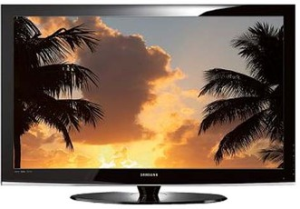 Produktfoto Samsung LE32A457