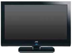 Produktfoto JVC LT-32DP9B