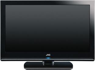 Produktfoto JVC LT-32A90