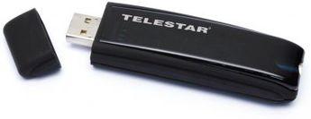Produktfoto Telestar Starstick 2