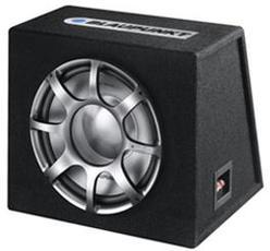 Produktfoto Blaupunkt GTB 1200 MKII