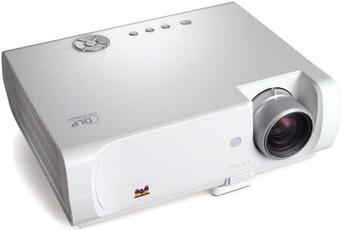 Produktfoto Viewsonic PJ513D