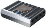 Produktfoto JVC KS-AR8004D