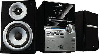 Produktfoto JVC UX-G950V