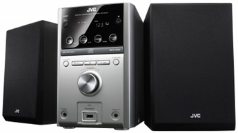 Produktfoto JVC UX-G303