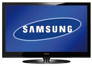 Produktfoto Samsung PS50A457