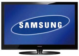 Produktfoto Samsung PS50A451