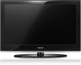 Produktfoto Samsung LE40A559