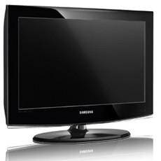 Produktfoto Samsung LE37A456