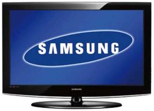 Produktfoto Samsung LE37A457