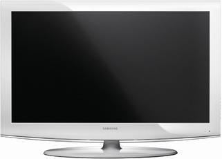 Produktfoto Samsung LE32A455