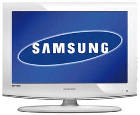 Produktfoto Samsung LE32A454
