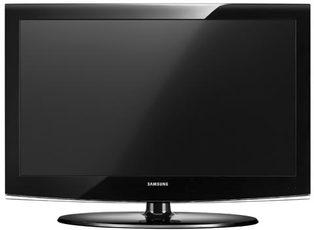 Produktfoto Samsung LE26A456