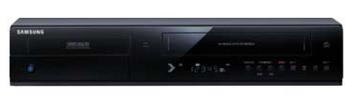 Produktfoto Samsung DVD-VR370