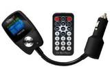 Produktfoto Technaxx FMT400
