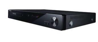Produktfoto Samsung DVD-HR777