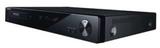 Produktfoto Samsung DVD-HR775
