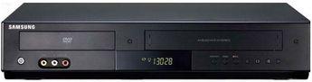 Produktfoto Samsung DVD-V6800