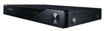 Produktfoto Samsung DVD-HR773