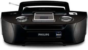 Produktfoto Philips AZ1834