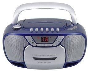 Produktfoto Soundmaster SCD 5701