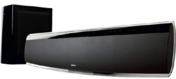 Produktfoto Samsung HT-X810