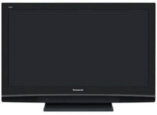 Produktfoto Panasonic TH-42PV80