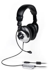 Produktfoto Teac HP-13D
