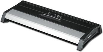 Produktfoto Audison SRX 5.1