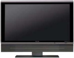 Produktfoto Technisat HD-Vision 40 PVR 5240/0416