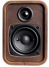 Produktfoto Audio Pro Mondial M1