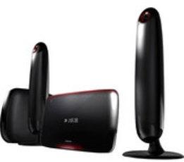 Produktfoto Samsung HT-X710
