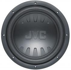 Produktfoto JVC CS-GW1200F
