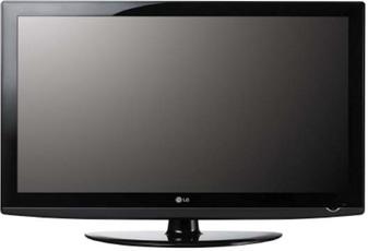 Produktfoto LG 47LG5000