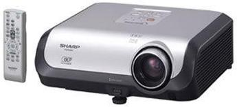 Produktfoto Sharp PG-F320W