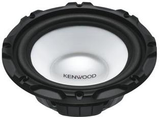 Produktfoto Kenwood KFC-W3000L