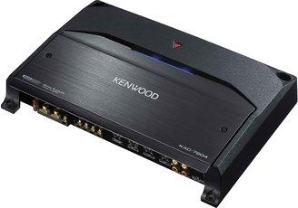 Produktfoto Kenwood KAC-7204