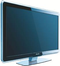 Produktfoto Philips 47 PFL 7603 H 10
