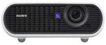 Produktfoto Sony VPL ES5