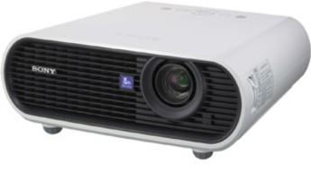 Produktfoto Sony VPL-EX5